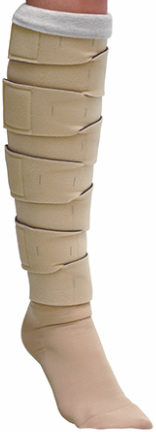 0c1f29ee7617be circaid® juxtafit™ premium lower leg ready-to- wear and custom option